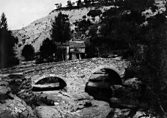 Pont Gatus
