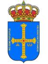 Escudo_de_Asturias