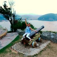 · Perdidos por el Principado de Asturias  (1ª parte)