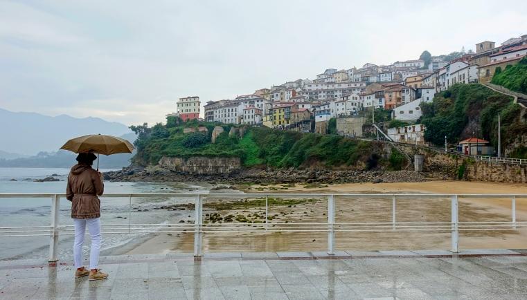 Llastres  (Asturias)