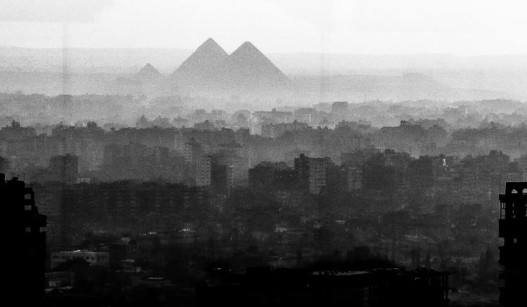 Piramides (1 de 1)