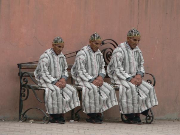 Copia (2) de Marruecos