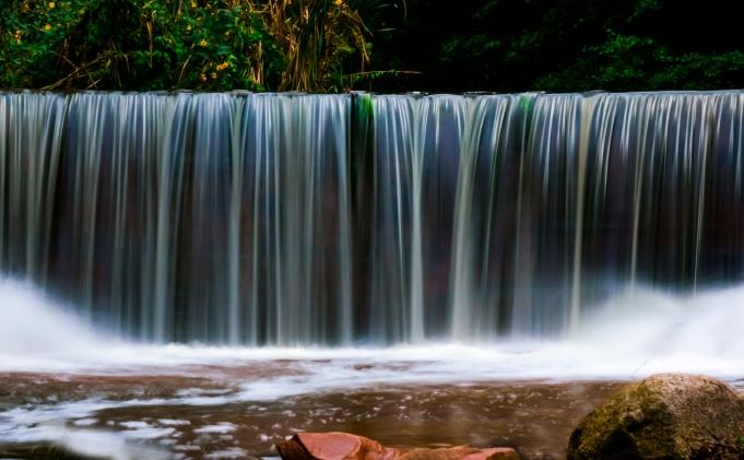 Cascada Bojons 3