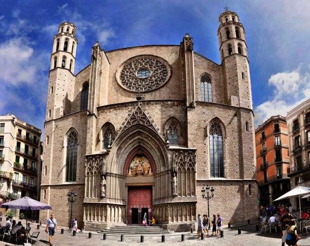 Catedral-del-Mar-pano