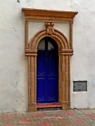 Morocco - Collioure 200