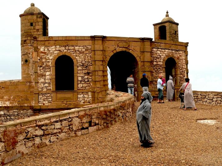 Marruecos - Colliure 224