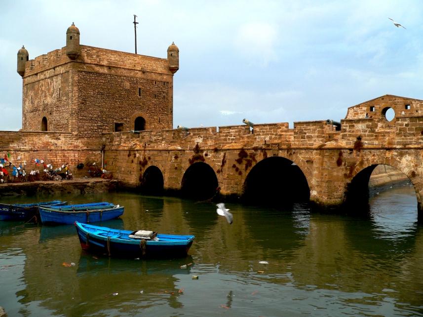 Morocco - Collioure 251