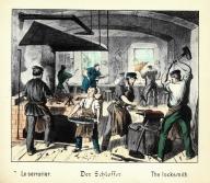 Schlosser_1880