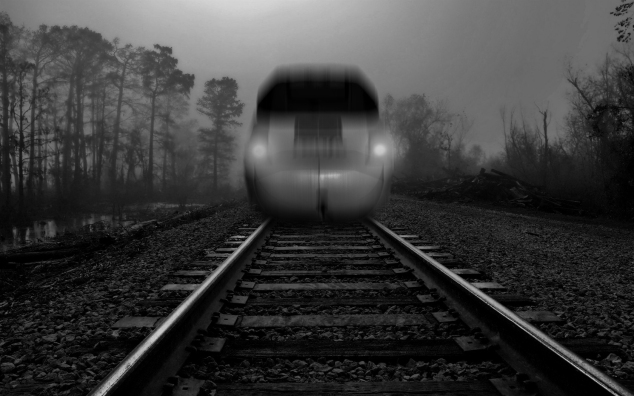 wpid-Railroad-Wallpaper-0