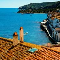 Cadaqués, la puerta más bella del Mediterráneo
