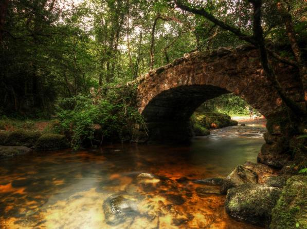 old_bridge-1426654