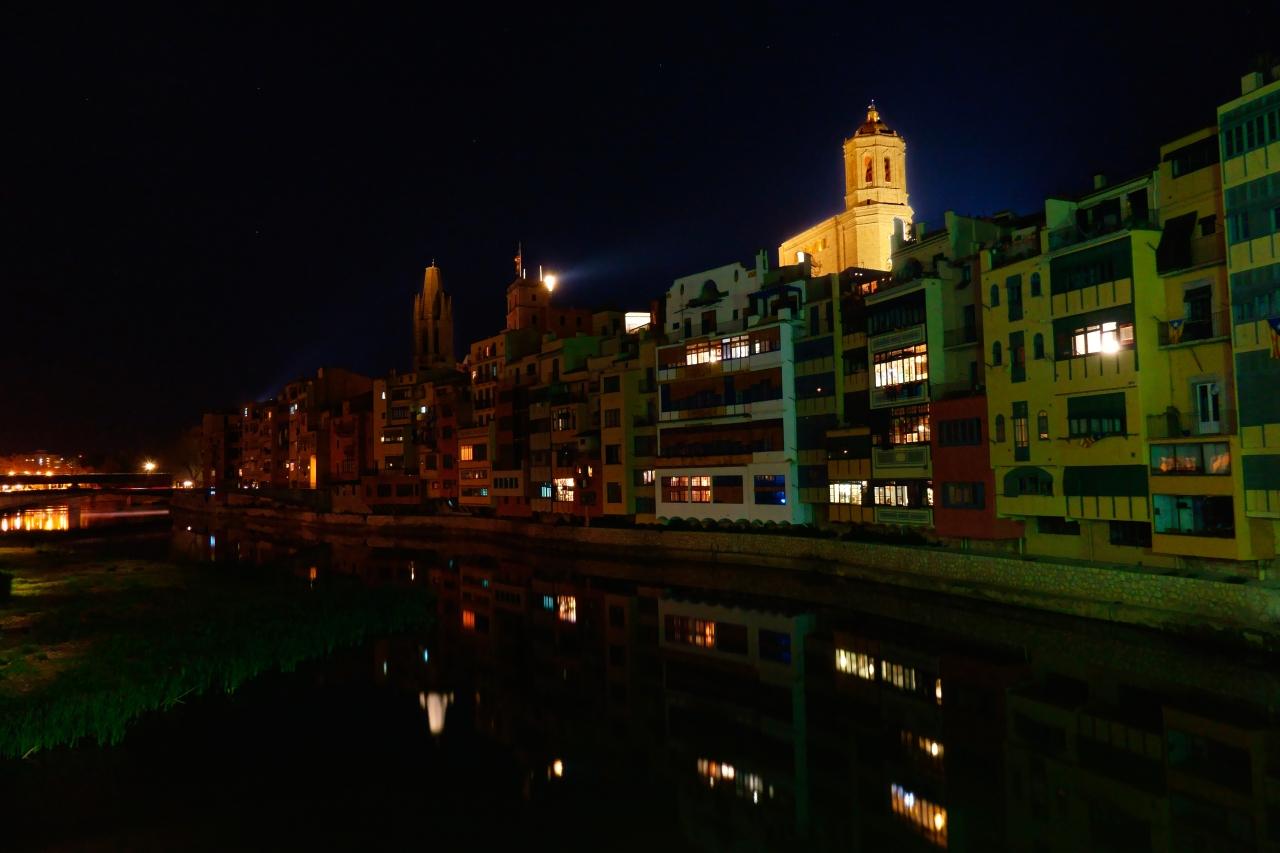 Girona esta demoda