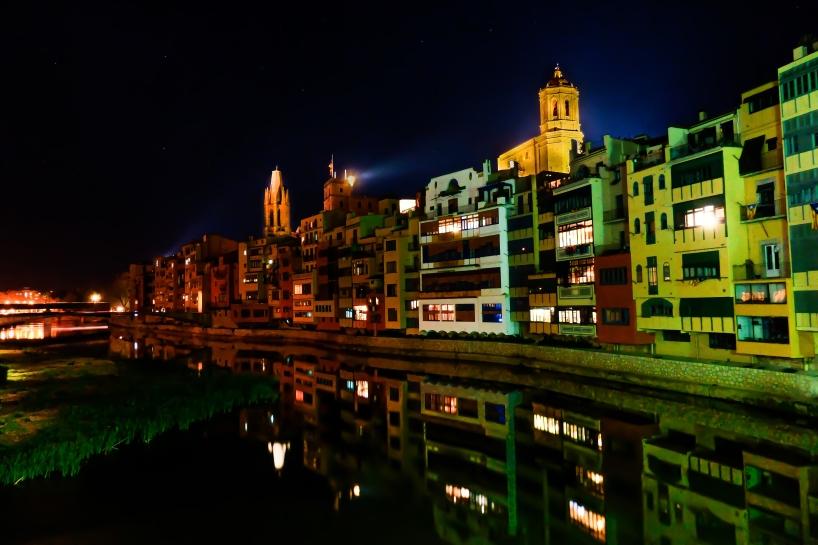Girona (1 de 1)-2