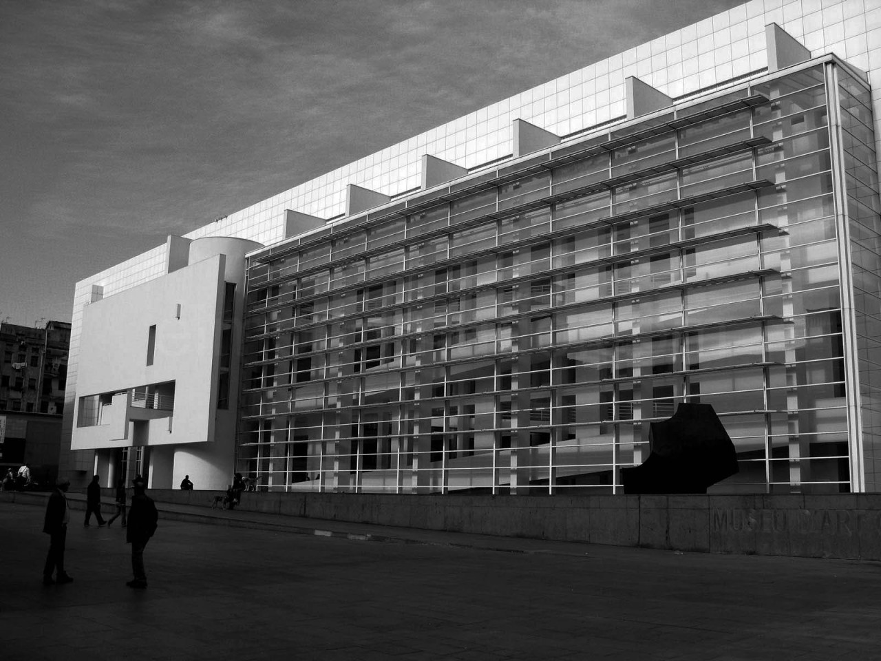 macba-edificio-1