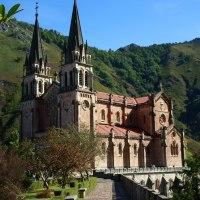 Asturias, patria querida, Asturias de mis amores.....