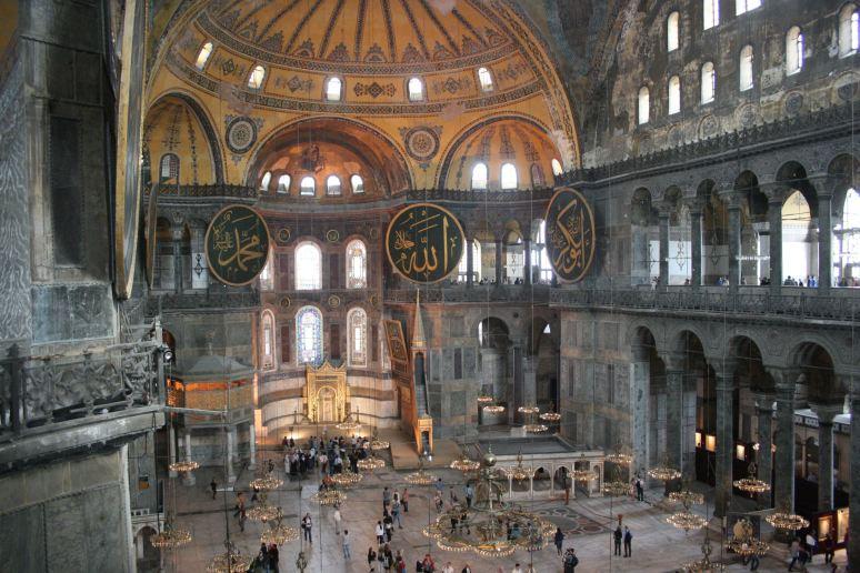 hagia_sophia_aya_sophia_istanbul_turkey_travel_photography