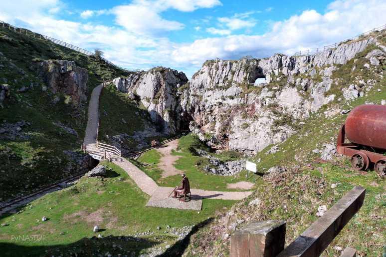Lagos de Covadonga (6)