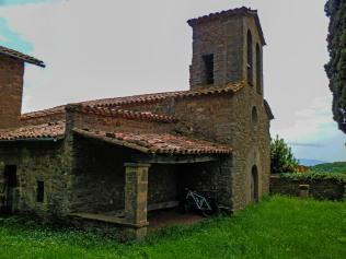 Sant Julià de Cabrera