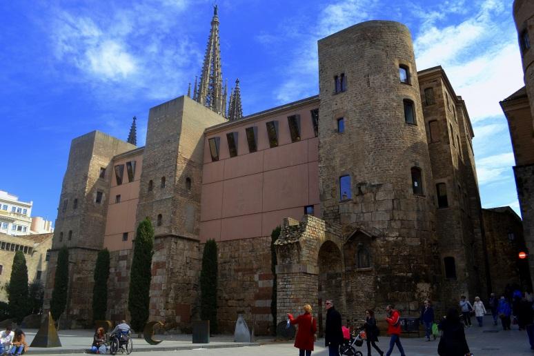 casa_de_lardiaca_barcelona_-_21