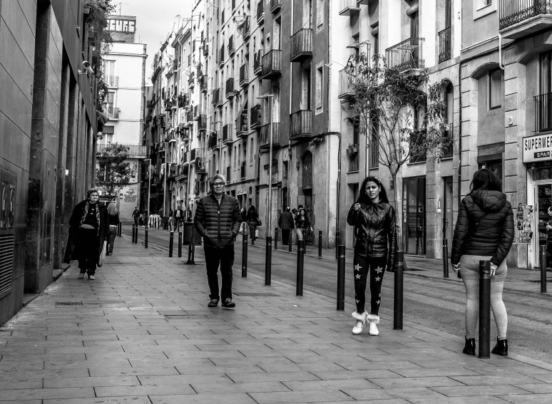 barrio chino barcelona prostitutas contratacion prostitutas
