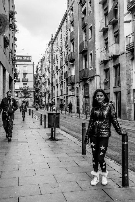 barrio chino barcelona prostitutas prostitutas ceuta