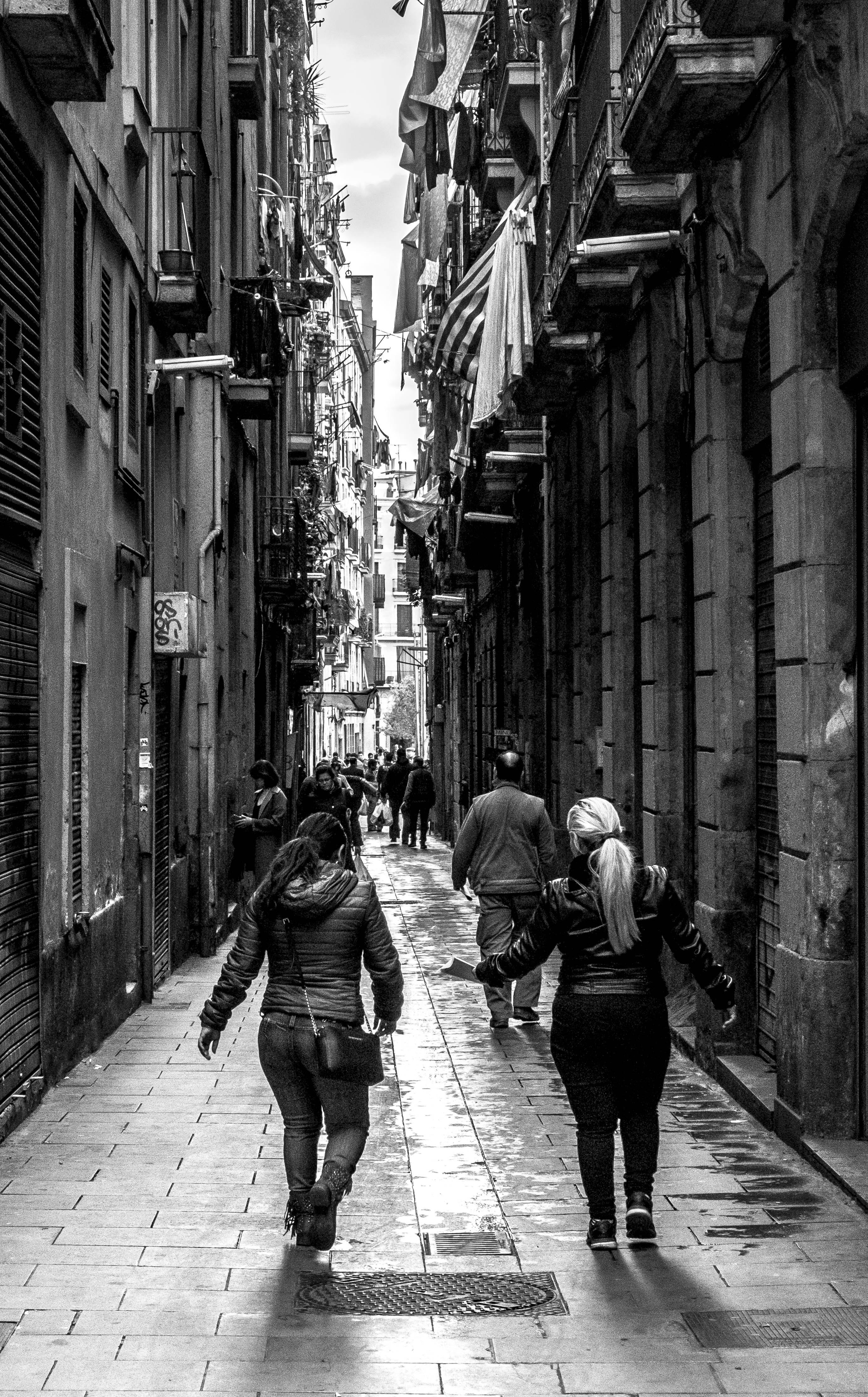 prostitutas en la calle videos prostitutas en cataluña