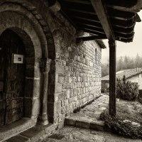 Espinelves, un poble de pessebre