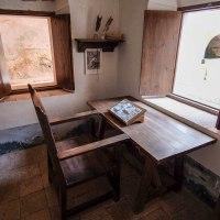 Escaladei, la vida y actividad de un monje en la Cartuja