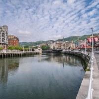 Bilbao, tradición y vanguardismo