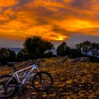Adios a las puestas de sol de verano