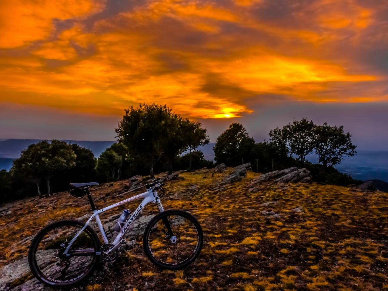 Adios a las puestas de sol deverano